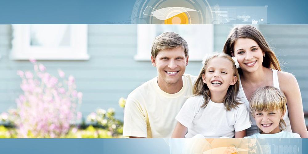Pronet Alarm Sistemi İle Eviniz ve İşyeriniz Güvende