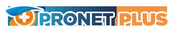 Pronet Plus Logo